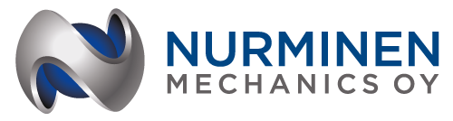 Nurminen Mechanics