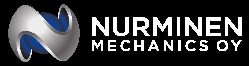 Nurminen Mechanics